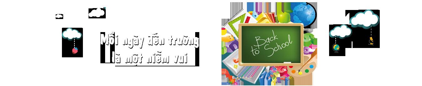 Thư của Chủ tịch nước Trương Tấn Sang gửi ngành Giáo dục nhân dịp khai giảng năm học 2014 – 2015 - Trường Mầm Non Họa Mi - Tân Hiệp